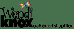 Wendi Knox Logo